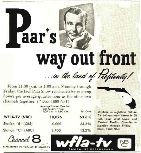 1961-05-08-wfla-jack-paar