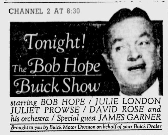 1961-05-13-wesh-bob-hope