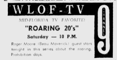 1961-05-20-wlof-roaring-20s