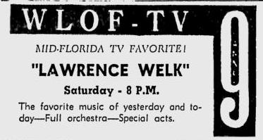 1961-05-27-wlof-lawrence-welk