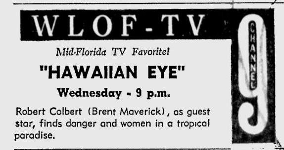 1961-05-31-wlof-hawiian-eye