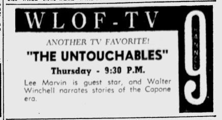 1961-06-02-wlof-untouchables