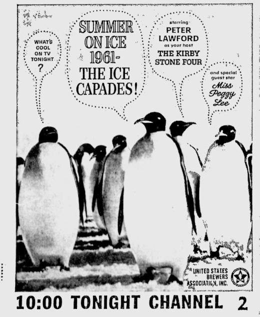 1961-06-06-wesh-ice-capades