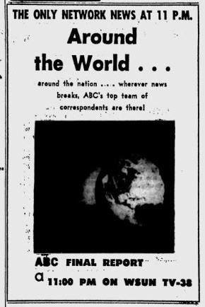 1961-10-01-wsun-abc-news