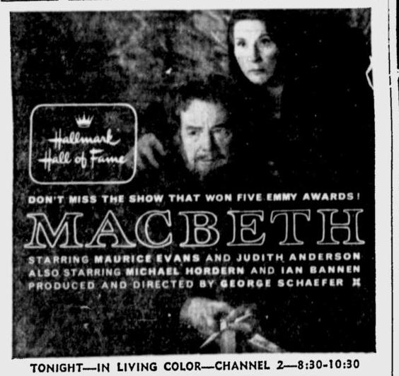 1961-10-wesh-macbeth