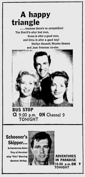 1961-10-wlof-bus-stop