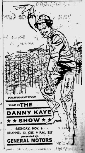 1961-11-06-wtvt-danny-kaye-show