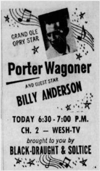 1961-11-wesh-porter-wagoner