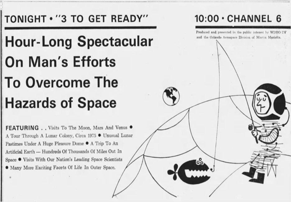 1962-01-wdbo-space