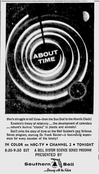 1962-02-05-wesh-southern-bell