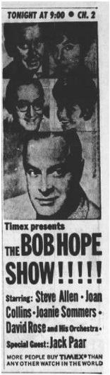 1962-02-wesh-bob-hope