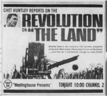 1962-03-wesh-chet-huntley