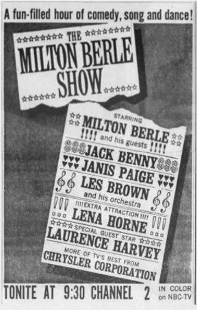 1962-03-wesh-milton-berle