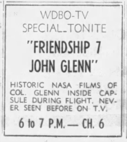 1962-04-wdbo-friendship-7
