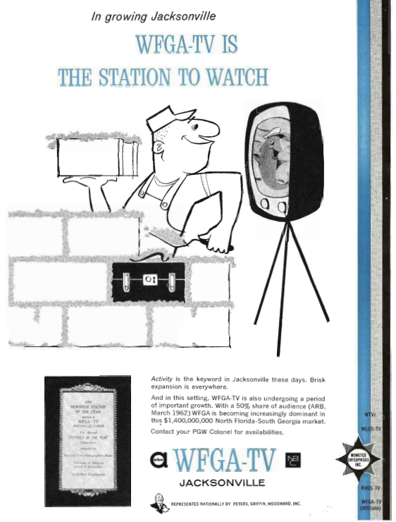 1962-09-10-wfga-station-to-watch