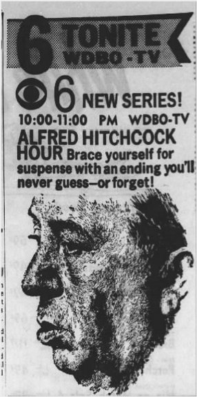 1962-09-wdbo-alfred-hitchcock-hour