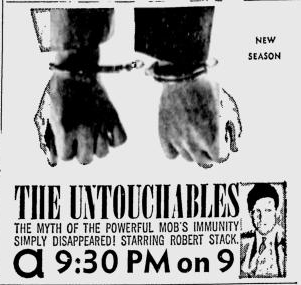 1962-09-wlof-untouchables
