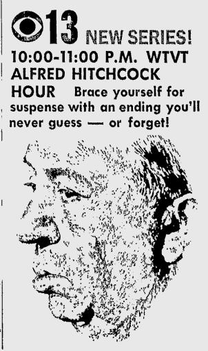 1962-09-wtvt-alfred-hitchcock