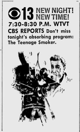 1962-09-wtvt-cbs-reports