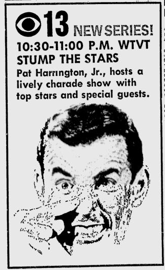 1962-09-wtvt-stump-the-stars