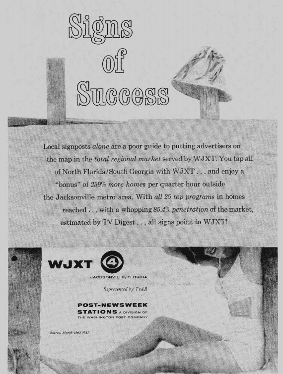 1962-10-09-wjxt-signs-of-success