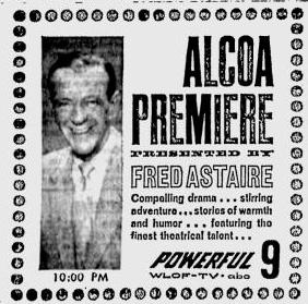 1962-10-wlof-alcoa