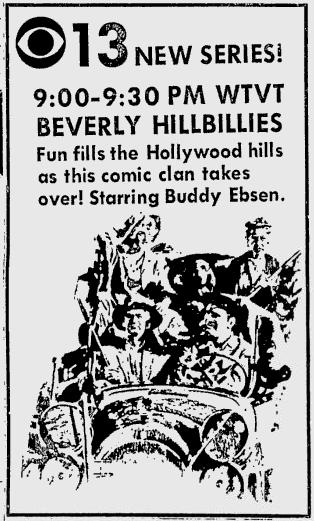 1962-wtvt-09-beverly-hillbillies