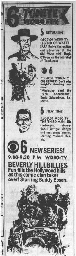 1963-09-wdbo-beverly-hillbillies