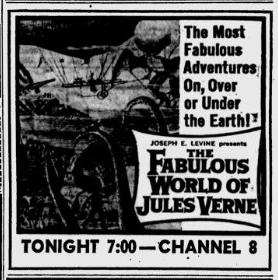 1963-11-01-wfla-jules-verne