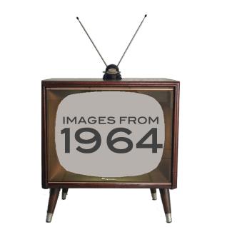 1964-00