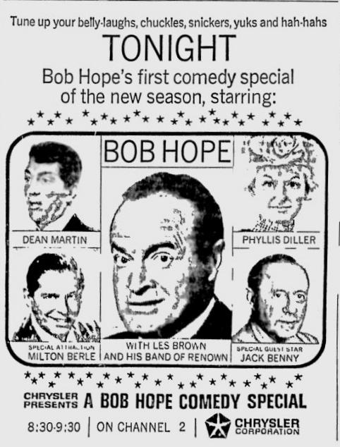 1964-09-wesh-bob-hope
