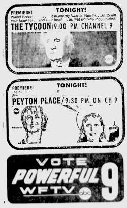 1964-09-wftv-peyton-place