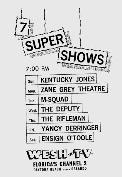 1964-10-wesh-new-shows