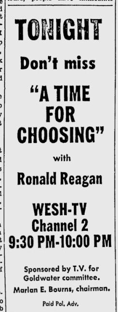 1964-10-wesh-ronald-reagan
