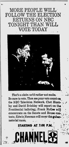 1964-11-04-wfla-election