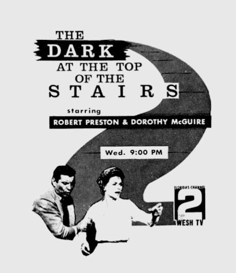 1964-11-wesh-dark-stairs