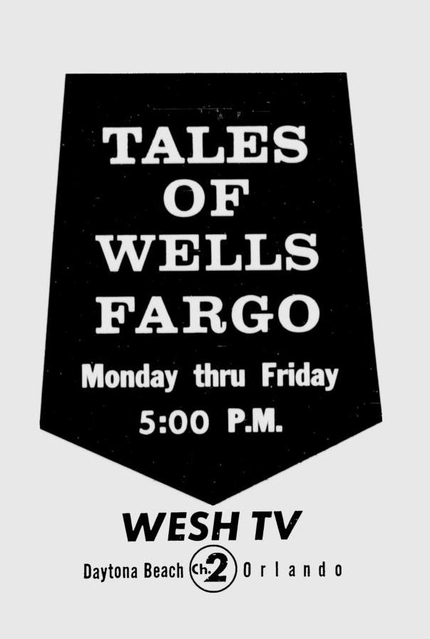 1964-11-wesh-wells-fargo
