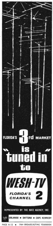 1964-wesh-broadcasting-yearbook