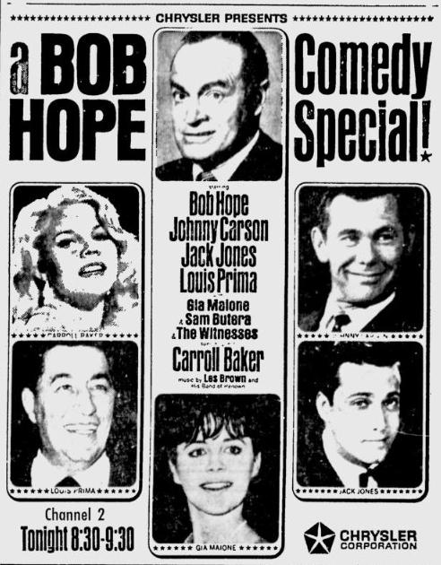 1965-02-12-wesh-bob-hope