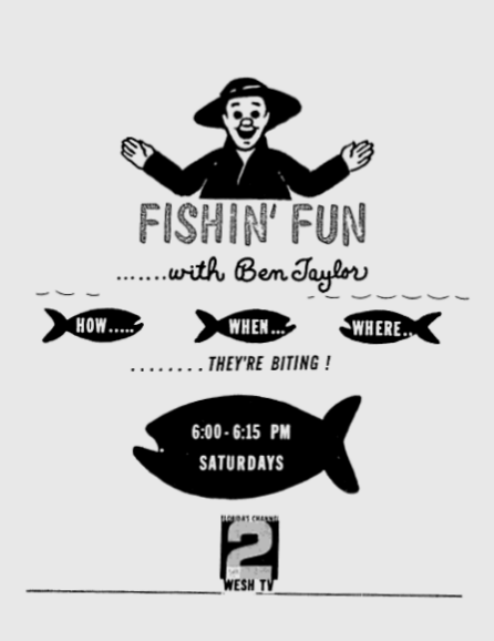 1965-04-11-wesh-fishing