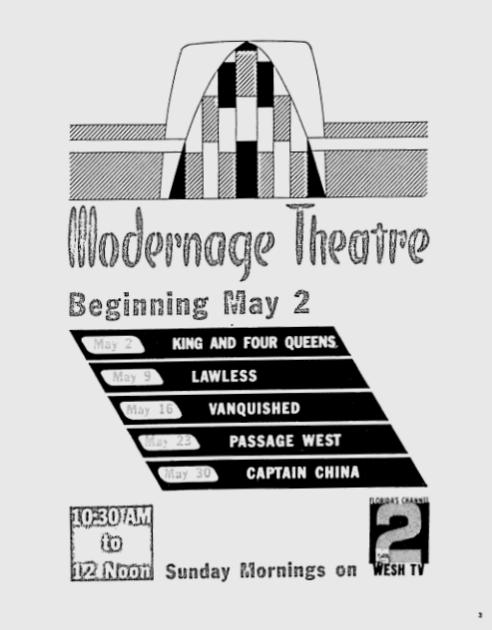 1965-05-wesh-movie-ad