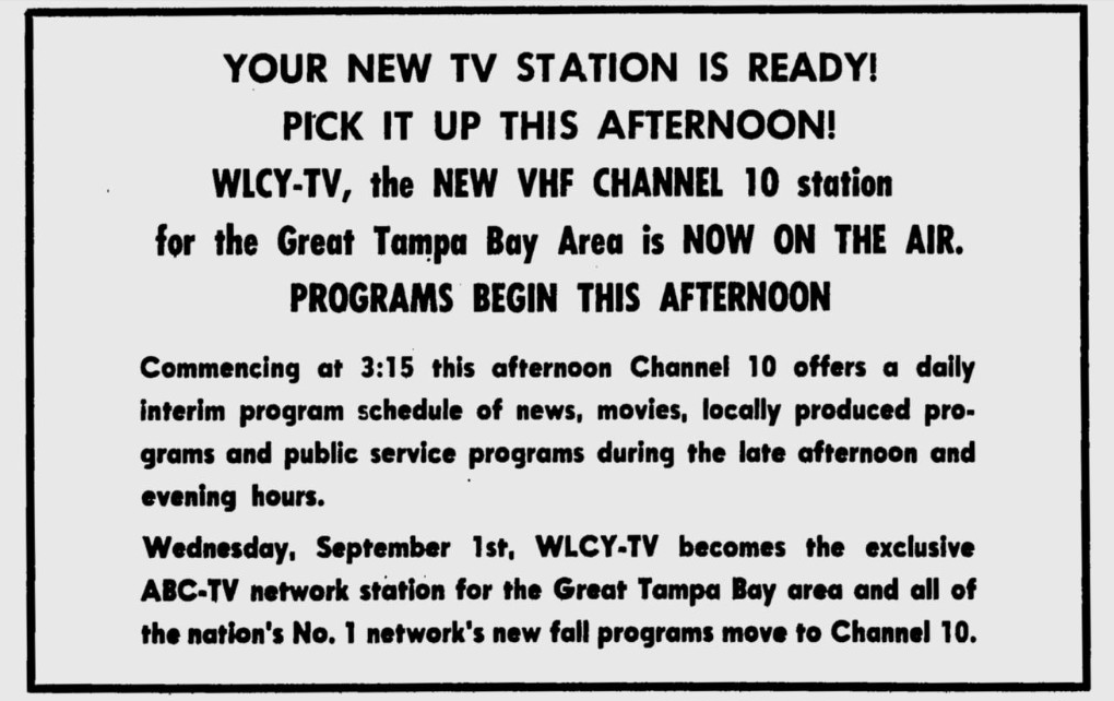 1965-07-18-wlcy-sign-on