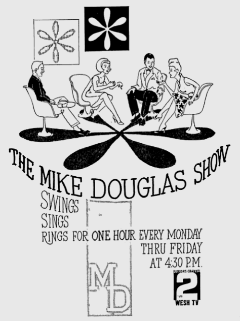 1965-08-wesh-mike-douglas