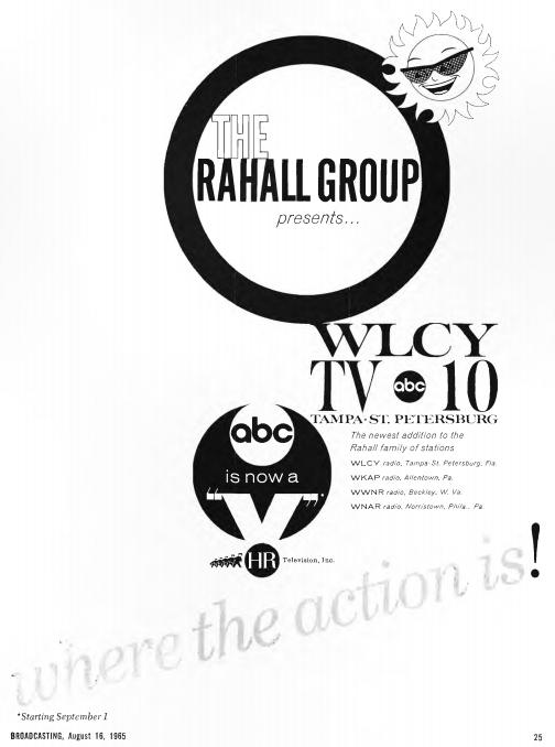 1965-09-16-wlcy-rahall