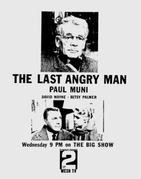 1965-09-19-wesh-big-show
