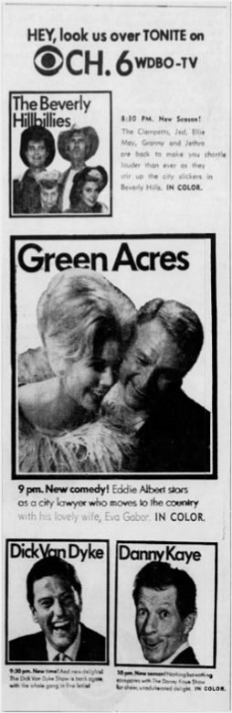 1965-09-wdbo-green-acres