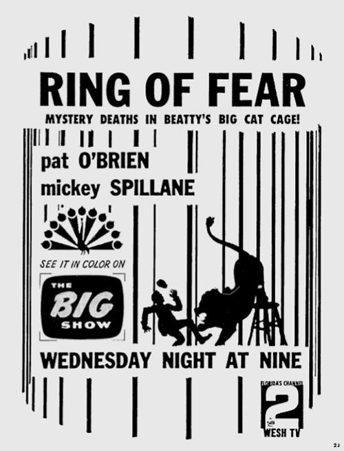 1965-09-wesh-big-show