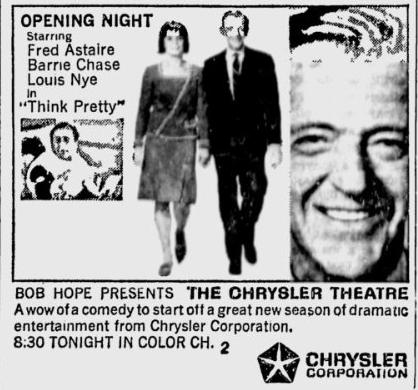 1965-10-wesh-chrysler-theater