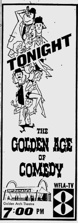 1965-11-11-wfla-comedy
