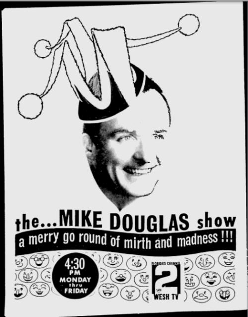 1965-11-wesh-mike-douglas